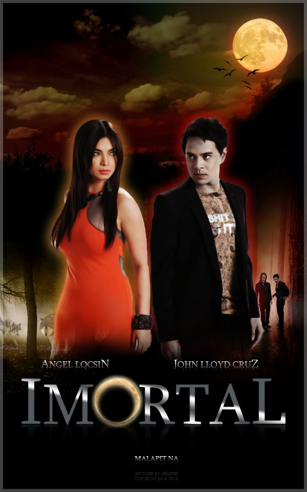 Watch Teleserye of ABS-CBN